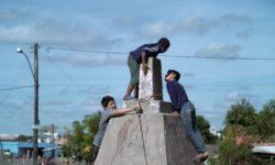 1_WORK_PORTUNOL_still_PedroClezar01