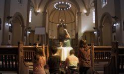 2_WORK_Afinal_católicos