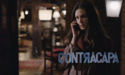 CONTRACAPA_HOME
