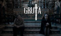 HOME_A_Gruta14_HOME_prontta