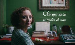 HOME_ELA_IMG_4968(2)_HOME_editado