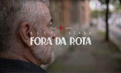 HOME_Fora da Rota3_HOME