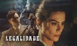 HOME_Poster_Legalidade_TXT_90x60 - para dvd_HOME_EDITADO